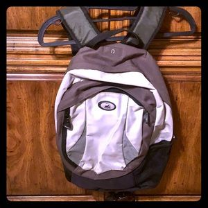🔥20% off 2+ items Colorado pocketed backpack